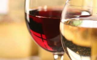 Как профильтровать сливовое вино. Когда и как сливать вино с осадка (фильтровать) – пошаговая инструкция