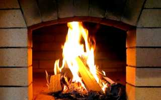 Дрова ясень как горит. Какие дрова лучше?