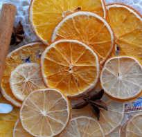 Как засушить лимон для декора. Способы сушки лимона для декора