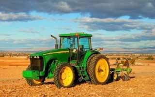 Как перекопать участок. Чем лучше копать огород – лопатой, плугом или культиватором?