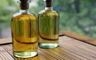 Касторовое масло как удобрение для комнатных цветов. Подкормка растений касторовым маслом