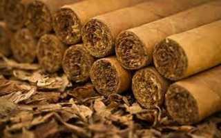 Как ферментировать табак в микроволновке. Самый лёгкий способ ферментации табака в домашних условиях.