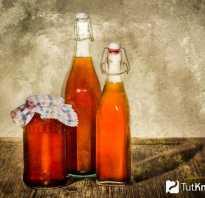 Кленовый сироп применение. Из чего делают кленовый сироп: всё о золотом ингредиенте и о его применении в кулинарии