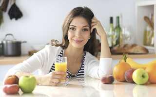 Как выжить апельсин без соковыжималки. Как Выжать Сок Без Соковыжималки?