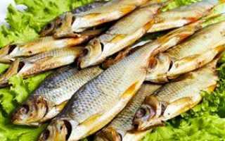 Как засолить плотву для вяления. Засолка и сушка плотвы — советуют рыбаки