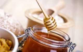 Кленовый мед полезные свойства и противопоказания. Чернокленовый мед