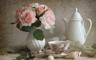 9 роз букет значение. 9 роз значение