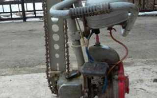 Дружба 4 технические характеристики. Дружба 4 — бензопила, которая до сих пор пилит!