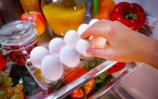 Как узнать протухло ли яйцо. Как проверить: яйцо свежее или протухло?