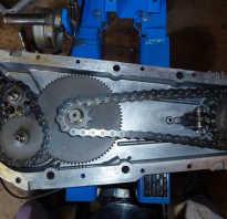 Двигатель дм 1к ремонт и регулировка. Устройство и ремонт мотоблока НЕВА. Основные поломки и неисправности