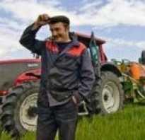 Как стать сельхозпроизводителем. Как стать сельхозпроизводителем