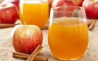 Вино из старого яблочного сока рецепт. Правильная технология приготовления домашнего вина из яблок
