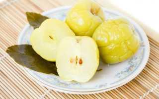 Как хранить моченые яблоки после приготовления. Моченые яблоки на зиму – в банках, бочках и ведрах