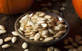 Как сушить семечки. Как правильно высушить семена подсолнечника?