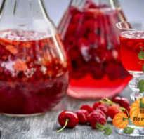 Вино из клубничного варенья. Как приготовить вкусное вино из варенья в домашних условиях