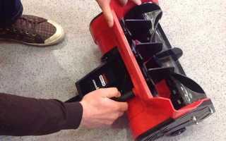 Видео лопата со шнеком. Как сделать лопату для снега из подручных материалов для ручной и автоматической уборки