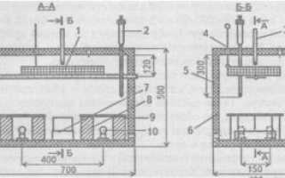 Автоповорот для инкубатора своими руками. Как сделать инкубатор своими руками: пошаговые инструкции
