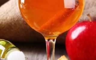 Вино из яблок название. Правильная технология приготовления домашнего вина из яблок