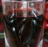 Вино из прокисшего компота. Простые пошаговые рецепты как сделать домашнее вино из забродившего компота