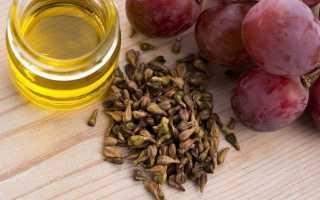Будет ли плодоносить виноград выращенный из косточки.