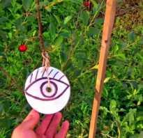 Борьба с птицами в саду. Как избавиться от птиц: рейтинг 17 лучших отпугивателей