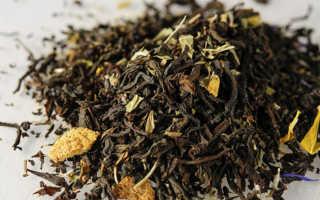 Бергамот чем полезен. Чай с бергамотом: польза и вред